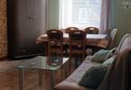 Morizon WP ogłoszenia   Mieszkanie na sprzedaż, Zabrze Centrum, 67 m²   0336