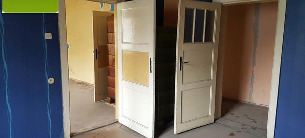 Mieszkanie na sprzedaż 65 m² Gliwice Zatorze Krakusa - zdjęcie 1