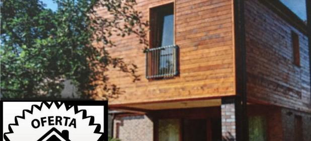 Dom do wynajęcia 220 m² Gliwice Szobiszowice - zdjęcie 1