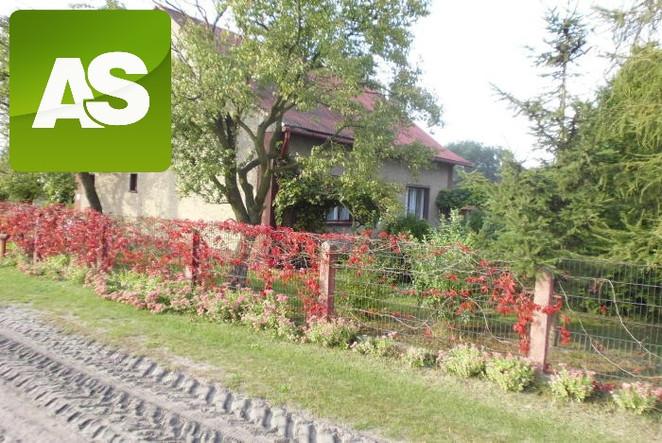 Morizon WP ogłoszenia | Dom na sprzedaż, Bażany, 150 m² | 6010