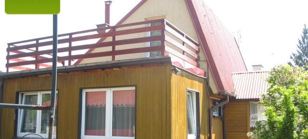 Dom na sprzedaż 70 m² Tarnogórski (pow.) Tworóg (gm.) Nowa Wieś Tworoska - zdjęcie 1