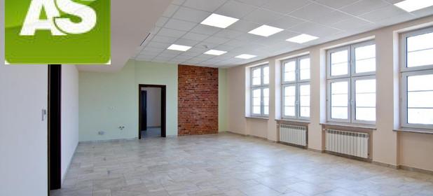 Sala konferencyjna do wynajęcia 51 m² Gliwice Sośnica - zdjęcie 1