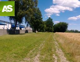 Morizon WP ogłoszenia | Działka na sprzedaż, Lubliniec Klonowa, 4735 m² | 7054