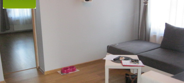 Mieszkanie na sprzedaż 106 m² Zabrze Biskupice Częstochowska - zdjęcie 1