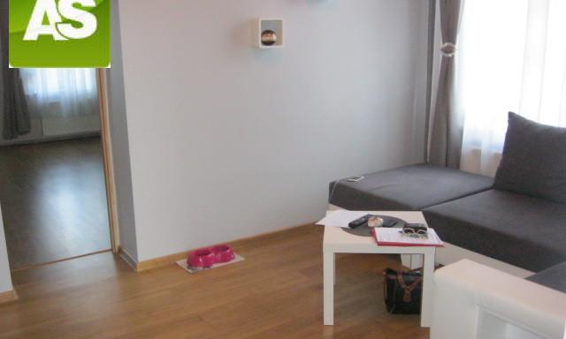 Mieszkanie na sprzedaż <span>Zabrze, Biskupice, Częstochowska</span>