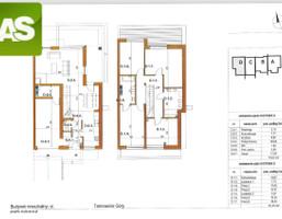 Morizon WP ogłoszenia | Dom na sprzedaż, Śródmieście-Centrum, 158 m² | 5023