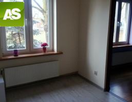 Morizon WP ogłoszenia | Mieszkanie na sprzedaż, Knurów, 106 m² | 8578