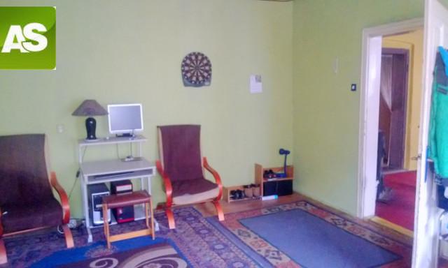 Mieszkanie na sprzedaż <span>Gliwicki (pow.), Knurów</span>