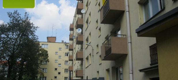 Mieszkanie na sprzedaż 36 m² Zabrze Centrum De Gaullea - zdjęcie 1