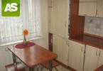 Morizon WP ogłoszenia | Mieszkanie na sprzedaż, Zabrze Centrum, 52 m² | 8509