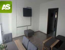 Morizon WP ogłoszenia | Mieszkanie na sprzedaż, Zabrze Helenka, 53 m² | 3691