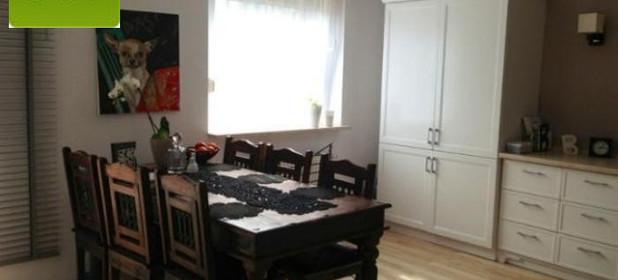 Mieszkanie na sprzedaż 110 m² Gliwice Łabędy Rzeczycka - zdjęcie 2