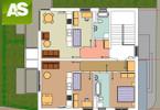 Morizon WP ogłoszenia | Mieszkanie na sprzedaż, Gliwice Sośnica, 40 m² | 2725