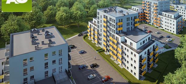 Mieszkanie na sprzedaż 53 m² Gliwice Wojska Polskiego Kozielska - zdjęcie 3