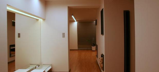 Dom do wynajęcia 200 m² Gliwice Stare Gliwice Chemiczna - zdjęcie 1