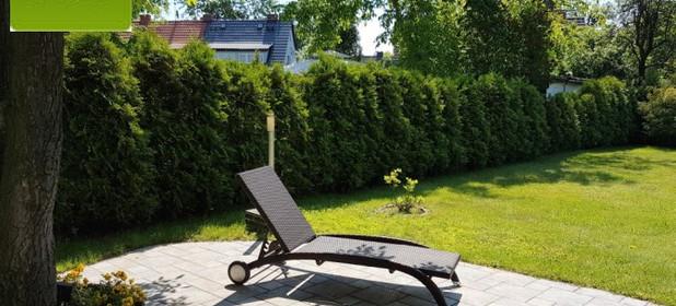 Dom na sprzedaż 199 m² Gliwice Szobiszowice Polna - zdjęcie 3