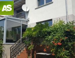 Morizon WP ogłoszenia | Dom na sprzedaż, Pyskowice, 200 m² | 4802