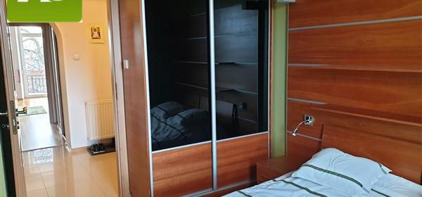 Mieszkanie na sprzedaż 90 m² Zabrze Mikulczyce Tarnopolska - zdjęcie 3