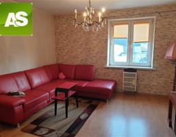 Morizon WP ogłoszenia | Mieszkanie na sprzedaż, Zabrze Centrum, 43 m² | 5152