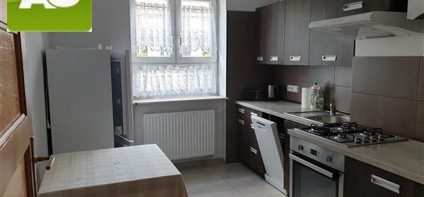 Mieszkanie na sprzedaż 75 m² Gliwice Wandy - zdjęcie 3