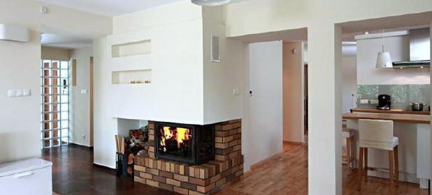 Dom na sprzedaż 220 m² Gliwice Szobiszowice - zdjęcie 3