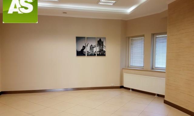 Biuro do wynajęcia <span>Gliwice, Śródmieście, Zwycięstwa</span>