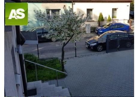 Mieszkanie do wynajęcia <span>Gliwice, Szobiszowice</span> 1