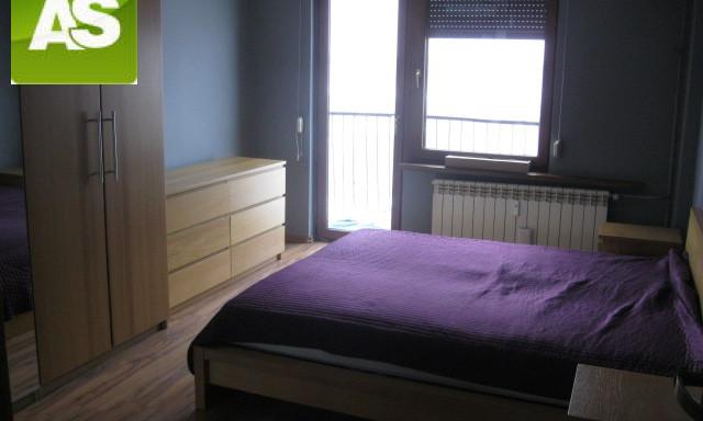 Mieszkanie na sprzedaż <span>Zabrze, Zaborze, Struzika</span>