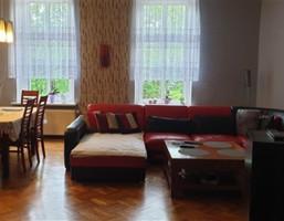 Morizon WP ogłoszenia | Mieszkanie na sprzedaż, Zabrze Centrum, 91 m² | 0814
