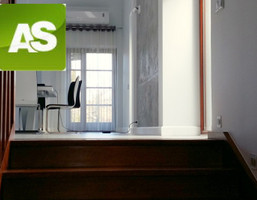 Morizon WP ogłoszenia | Dom na sprzedaż, Gliwice Obrońców Pokoju, 280 m² | 5832