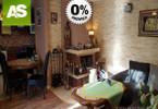 Morizon WP ogłoszenia | Dom na sprzedaż, Zabrze oś.Wyzwolenia, 120 m² | 5968