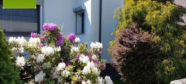 Dom na sprzedaż 199 m² Gliwice Szobiszowice Polna - zdjęcie 1