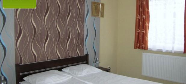 Hotel na sprzedaż 2300 m² Gliwice Politechnika Pszczyńska - zdjęcie 1