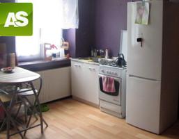 Morizon WP ogłoszenia | Mieszkanie na sprzedaż, Gliwice Szobiszowice, 51 m² | 0596