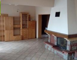 Morizon WP ogłoszenia | Mieszkanie na sprzedaż, Zabrze Mikulczyce, 111 m² | 6019