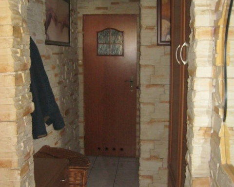 Mieszkanie na sprzedaż <span>Zabrze, Centrum, Skłodowskiej</span>