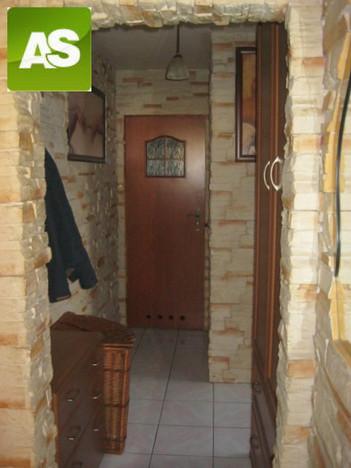 Morizon WP ogłoszenia | Mieszkanie na sprzedaż, Zabrze Centrum, 53 m² | 1048