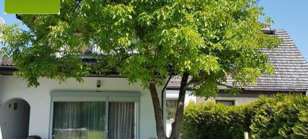 Dom na sprzedaż 199 m² Gliwice Szobiszowice Polna - zdjęcie 2