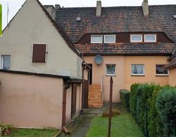 Morizon WP ogłoszenia | Dom na sprzedaż, Gliwice Łabędy, 100 m² | 1809