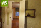 Morizon WP ogłoszenia   Mieszkanie na sprzedaż, Bytom Piastów Bytomskich, 135 m²   5195