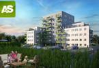 Morizon WP ogłoszenia   Mieszkanie na sprzedaż, Gliwice Wojska Polskiego, 39 m²   8093