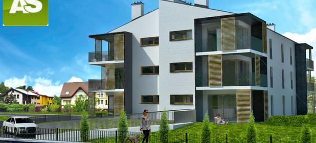 Mieszkanie na sprzedaż 61 m² Gliwice Obrońców Pokoju - zdjęcie 3