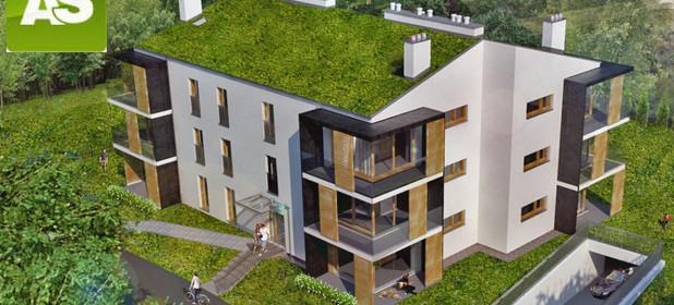 Mieszkanie na sprzedaż 61 m² Gliwice Obrońców Pokoju - zdjęcie 1
