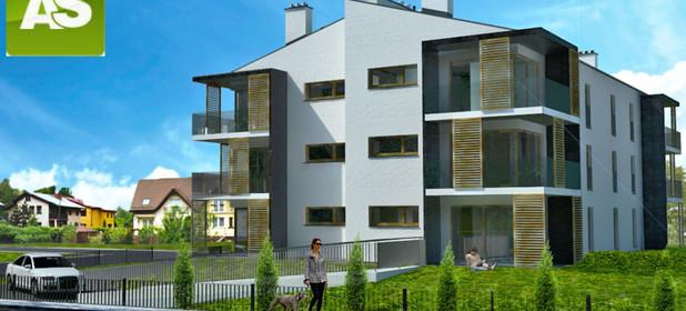 Mieszkanie na sprzedaż 47 m² Gliwice Obrońców Pokoju - zdjęcie 2
