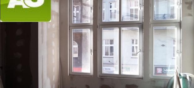 Mieszkanie na sprzedaż 133 m² Gliwice Śródmieście Zwycięstwa - zdjęcie 2