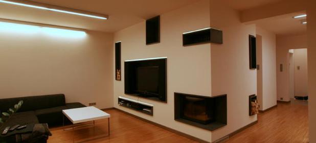 Dom do wynajęcia 200 m² Gliwice Stare Gliwice Chemiczna - zdjęcie 2