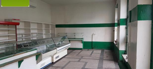 Lokal do wynajęcia 160 m² Gliwice Zatorze Chorzowska - zdjęcie 2