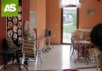 Lokal gastronomiczny na sprzedaż, Pyskowice Dworcowa, 200 m² | Morizon.pl | 3532 nr3