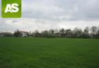 Morizon WP ogłoszenia | Działka na sprzedaż, Sieroty, 827 m² | 6556