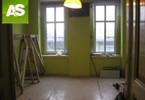 Morizon WP ogłoszenia   Mieszkanie na sprzedaż, Zabrze Centrum, 76 m²   9480